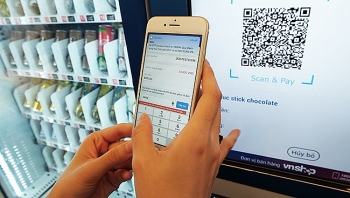 FICO Survey: 77% of Vietnamese prefer digital banking than traditional services
