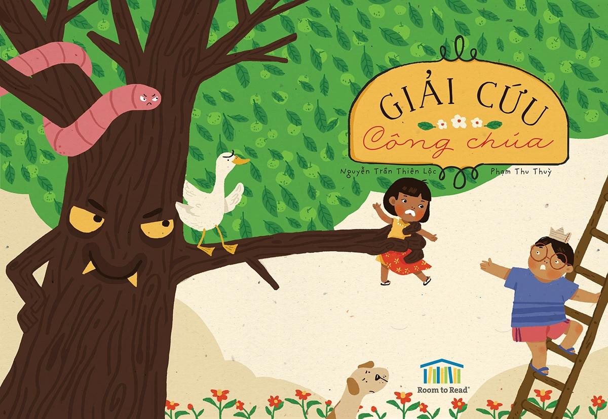 julia roberts chose a vietnamese book for the 26 hour call to unite event