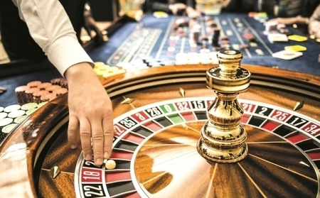 Vietnam News Today: Promoting casino operations as COVID-19 economic recovery measure