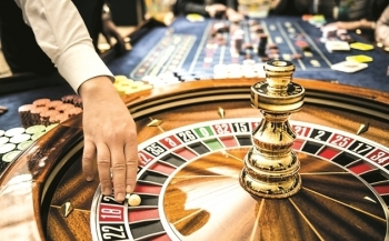 vietnam news today promoting casino operations as covid 19 economic recovery measure