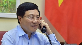 more administrative procedures to go online in vietnam