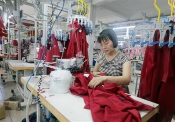 vietnam adopts policies and measures to recover economy during after covid 19