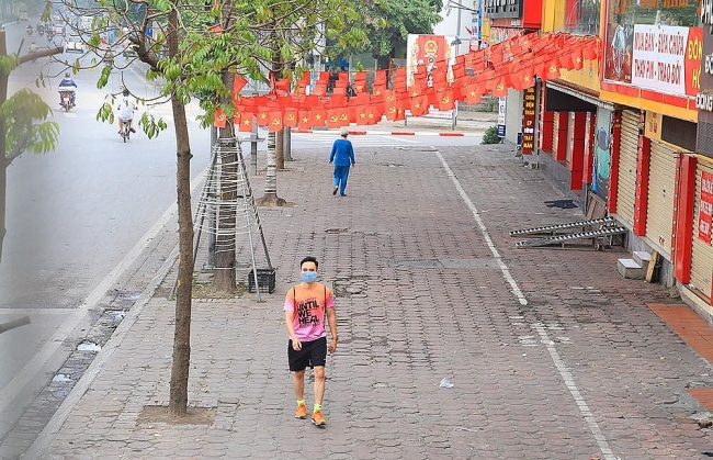 Hanoi: All art and cultural performances cancelled to prevent COVID-19
