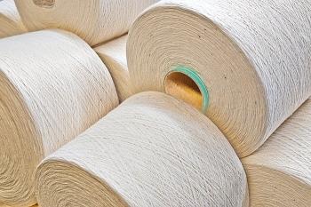 India will not apply anti-dumping duties for Vietnam's artificial fiber