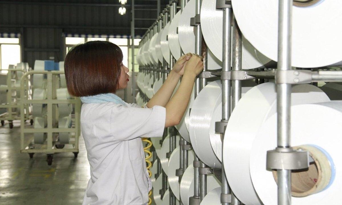 India will not apply anti-dumping duties for Vietnamese artificial fiber