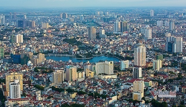 Housing projects for foreigners in Hanoi to be reviewed
