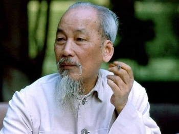 President Ho Chi Minh's 131st birth anniversary commemorated abroad