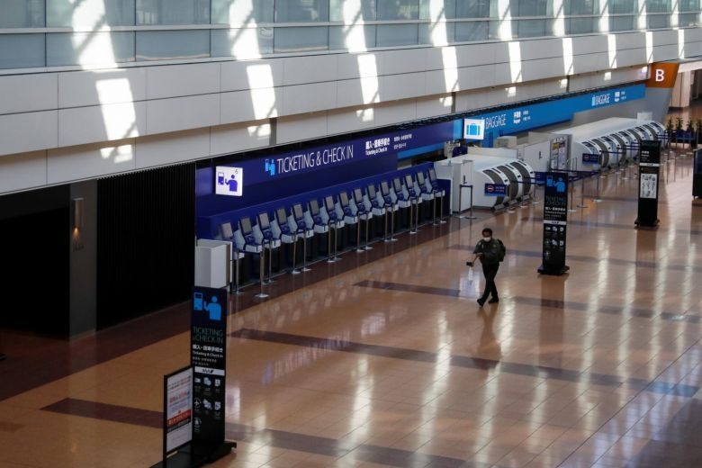 japan skorea philippines plan to resume flights from vietnam as covid 19 relaxed