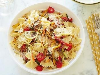 uncover the history of pasta through true italian taste