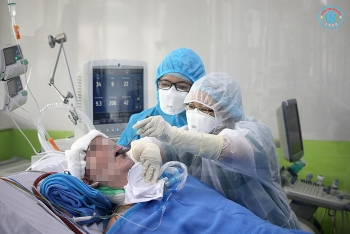 jica continues to deploy usd 700000 aid packages for vietnamese hospitals