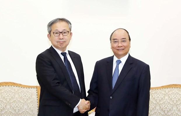 japanese ambassador vietnam to emerge as attractive business destination after virus crisis