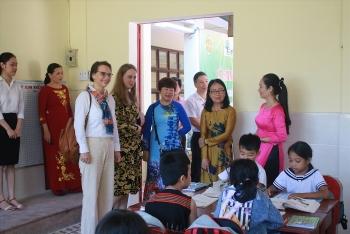 german consulate general upgrades da nangs boarding school