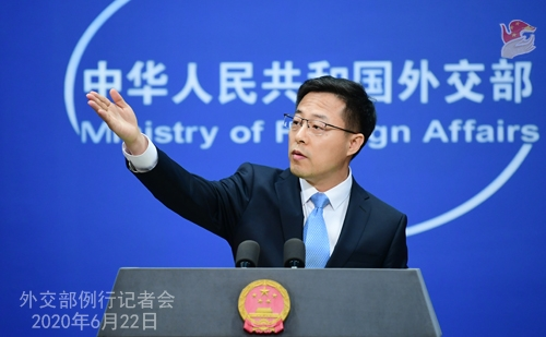 countries voice concern over chinas air defense zone in east sea