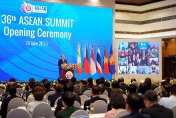 pm nguyen xuan phucs remarks at asean 36 summits opening ceremony