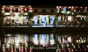 quang nam wants incorrect annotation saying hoi an as chinese district removed from netflixs madam secretary