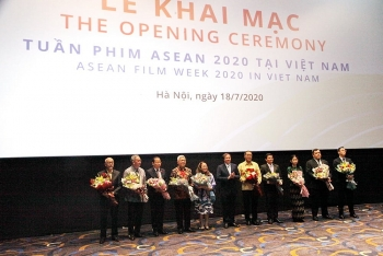 asean film week 2020 kicks off with vietnamese movie about mother love