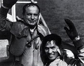 vietnam russia celebrate historic soviet vietnamese space flight