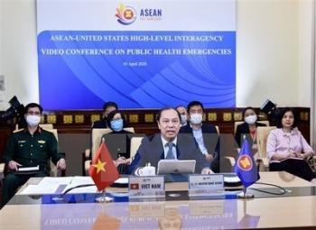 analyst vietnam a respectable trustworthy constructive member of asean