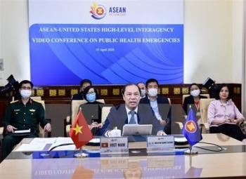 analyst vietnam a respectable trustworthy constructive member of asean
