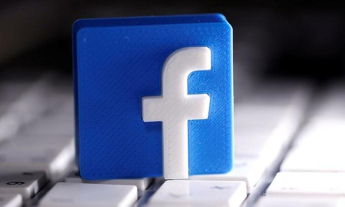 Four Vietnamese Sued for Running Over $36-million Unauthorized Facebook Ads
