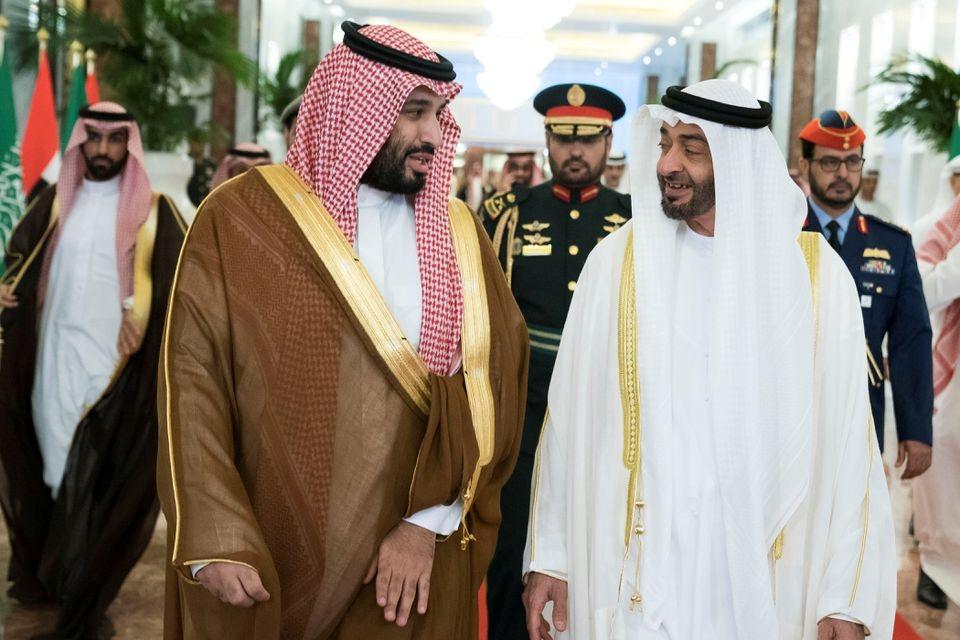 Why Disagreement between Saudi Arabia, UAE Plunge OPEC Oil Alliance into Crisis?
