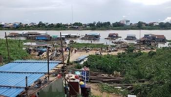 VUFO, Friendship Association Aid Overseas Vietnamese in Cambodia