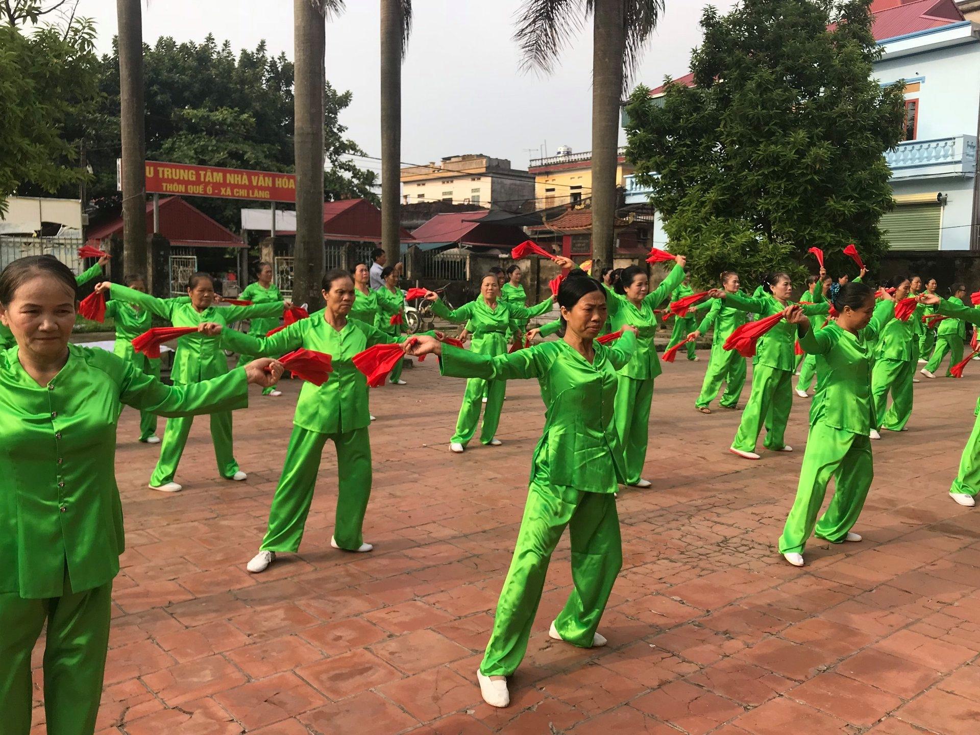 self helping intergenerational club model in vietnam became 2020 hapi grand prize winner
