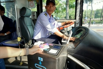 uk partners with hcmc in smart ticketing system implementation