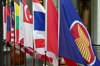 asean to be leading region in future despite challenges