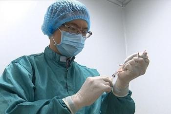 Coronavirus updates in Vietnam: New COVID-19 infections surpass 900; more citizens repatriated