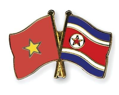 Vietnam congratulates new DPRK Premier, sends sympathy over flood damage