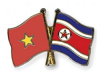 vietnam congratulates new dprk premier sends sympathy over flood damage