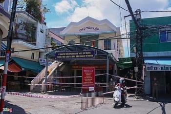 vietnams new coronavirus cases fall but authorities urge public to remain cautious