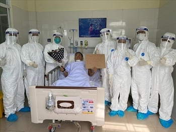 covid 19 updates in vietnam six more covid cases take national count to 1022