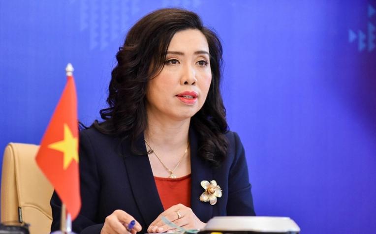 Vietnam requests investigation on death of citizen in Japan