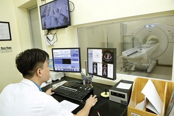 japan developing cancer drug with five southeast asian countries including vietnam