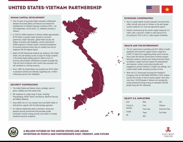 FM spokesperson: paracel and spratly islands are belong to vietnam