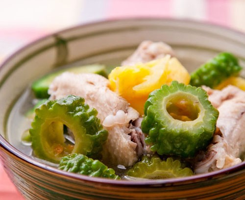 Hearty Chicken Soup Recipes for Chilly Nights