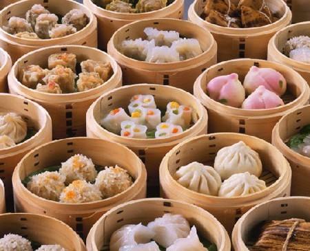 Classic Hong Kong Food Will Make You Wow