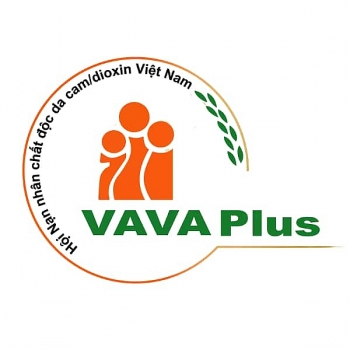 vavaplus fundraising app to support aodioxin victims launched