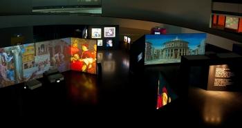 italian embassy opens art contest for vietnamese contemporary artists