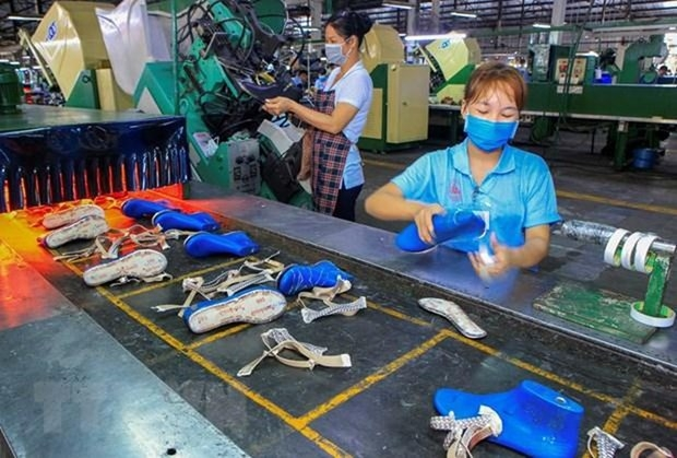 Vietnam comes second within ASEAN on closing the inequality gap