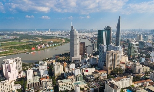 australia to provide aud789 million oda for vietnam
