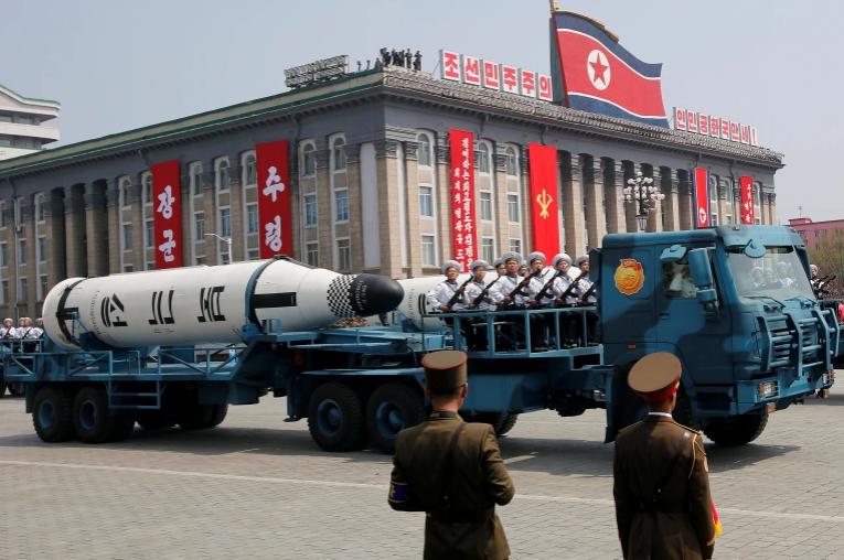 Vietnam sends congratulations to DPRK on WPK