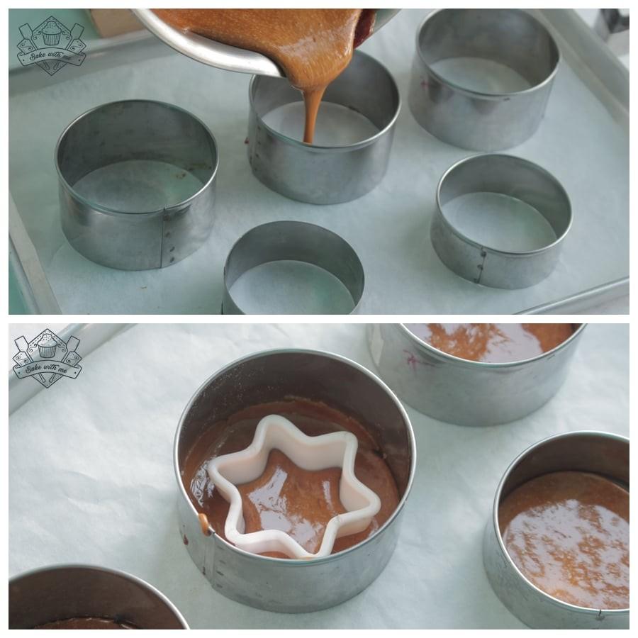 Learn to Make Sugar Honeycomb or Dalgona Like in Squid Game