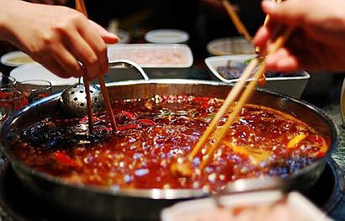 15 Dishes Every Sichuan Visitor Need to Try