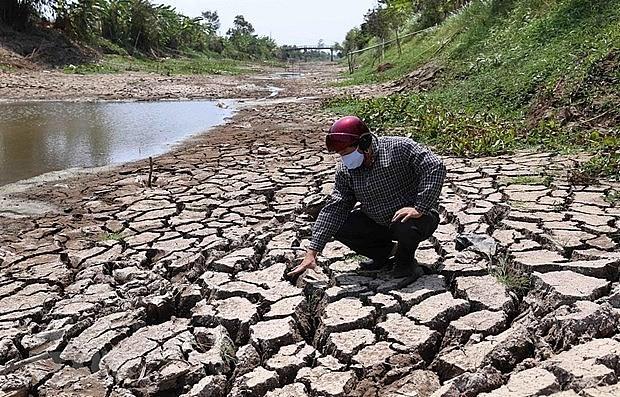 3 NGOs to Take Steps to Enhance Disaster Preparedness in Vietnam