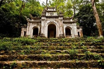 Condé Nast Traveler names Vietnam among 10 best countries
