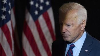 North Korea ferociously calls Joe Biden 'rabid dog'