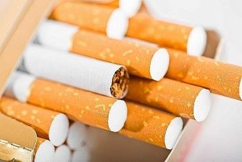 Health Ministry proposes cigarette tax hike, e-cigarette ban